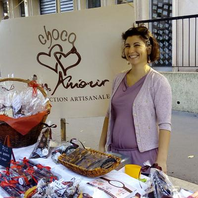Sara Kitsas