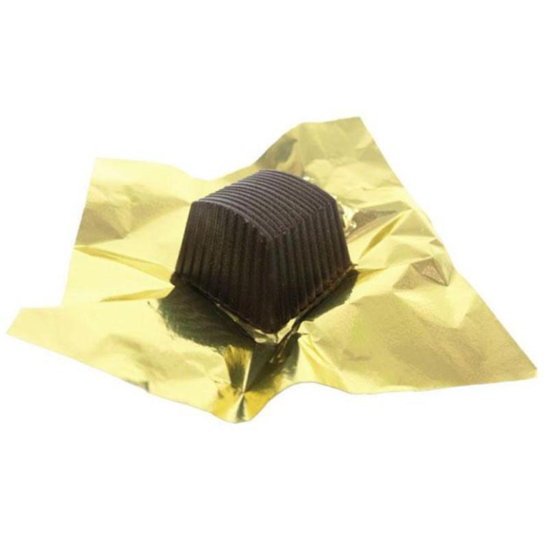 Cuvée Château de Bellet chocolat noir