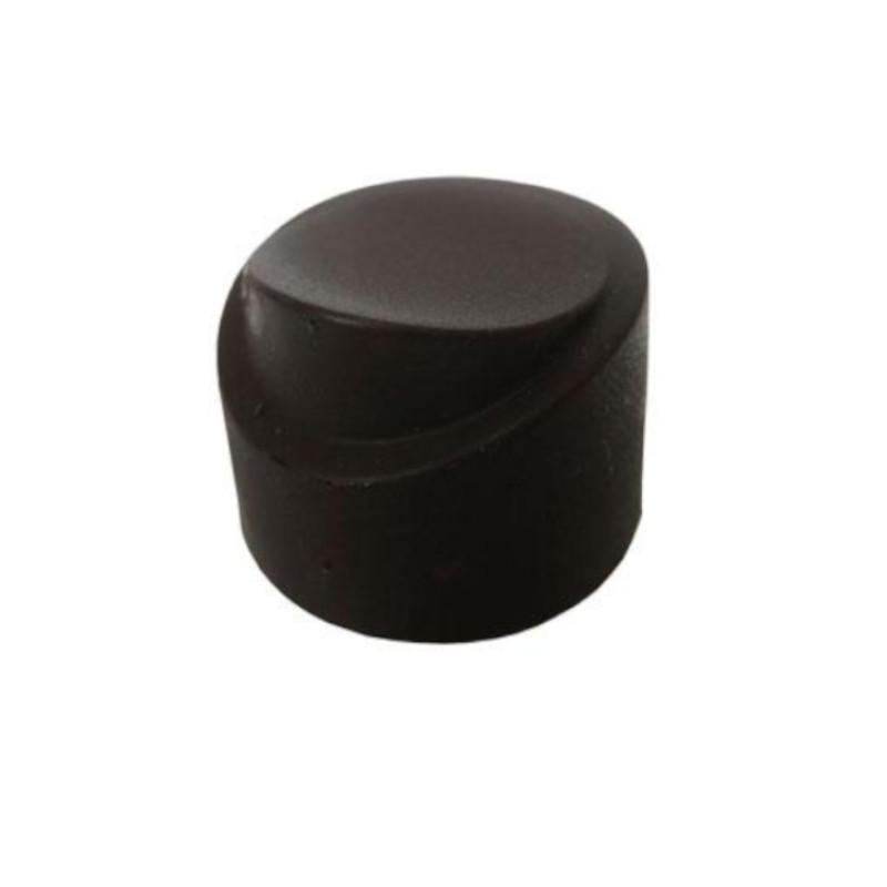 Cuvée rosé chocolat noir