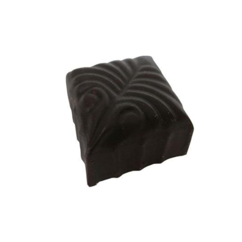 Cuvée rouge chocolat noir