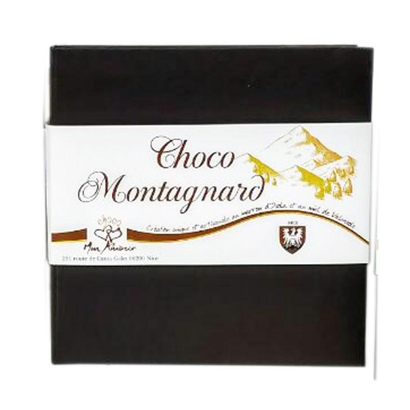 Choco Montagnard