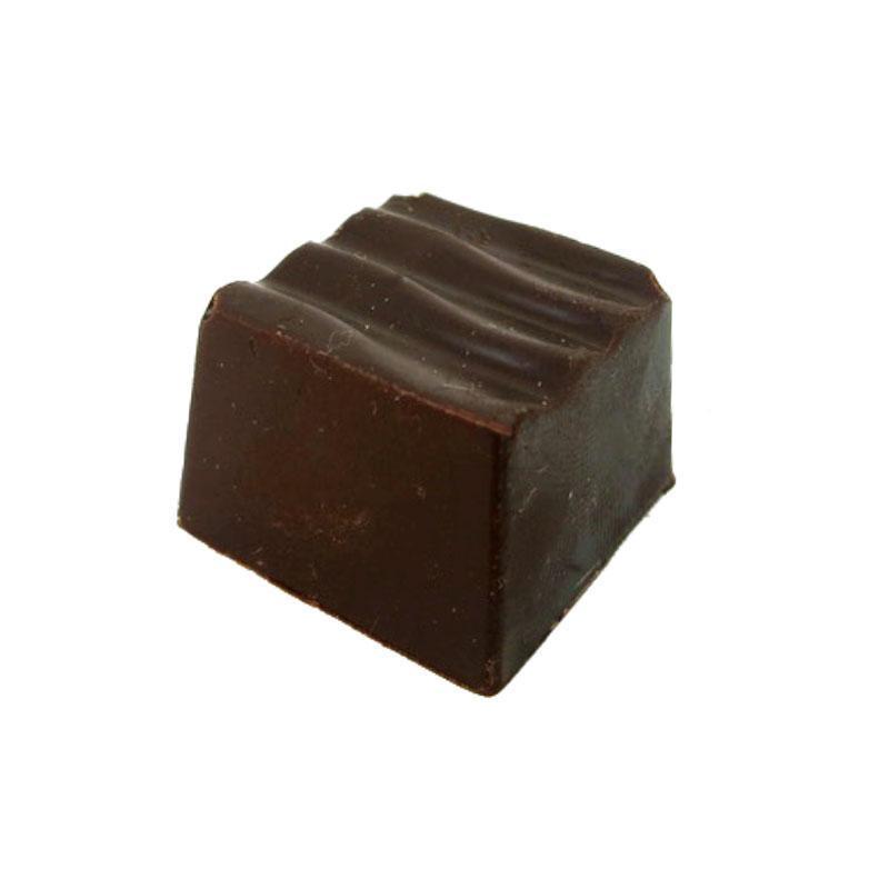 Cuvée Rancio chocolat noir