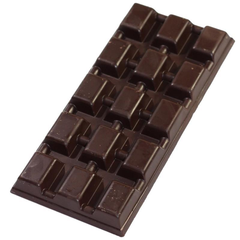 tablette noire